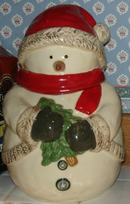 Cookie Jar(45K)
